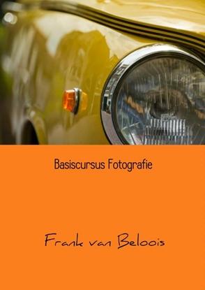 Afbeeldingen van Basiscursus fotografie