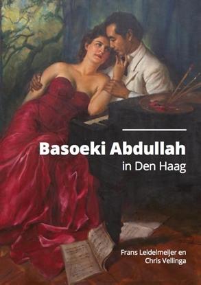 Afbeeldingen van Basoeki Abdullah in Den Haag