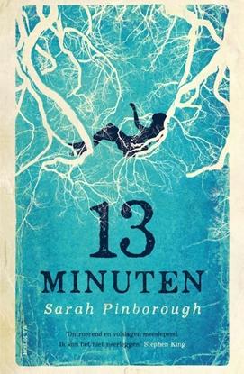 Afbeeldingen van 13 minuten