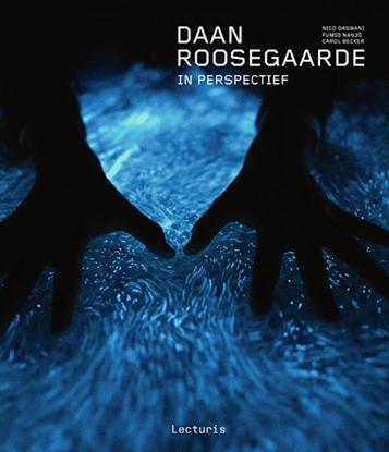 Afbeeldingen van Daan Roosegaarde