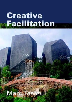 Afbeeldingen van Creative Facilitation