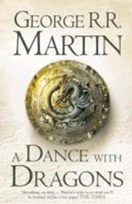 Afbeeldingen van A Dance With Dragons