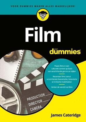 Afbeeldingen van Film voor Dummies