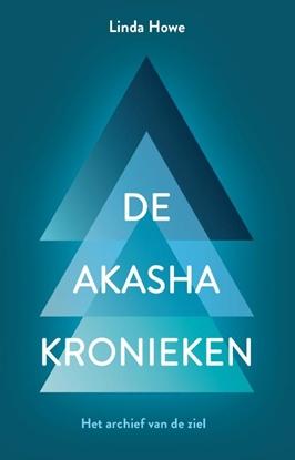 Afbeeldingen van Akasha De Akasha kronieken