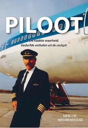Afbeeldingen van Piloot