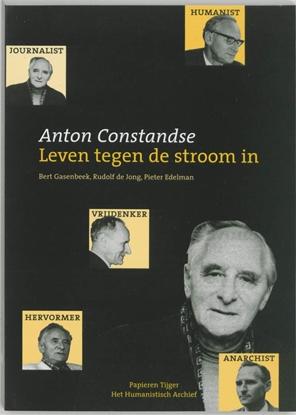 Afbeeldingen van Anton Constandse