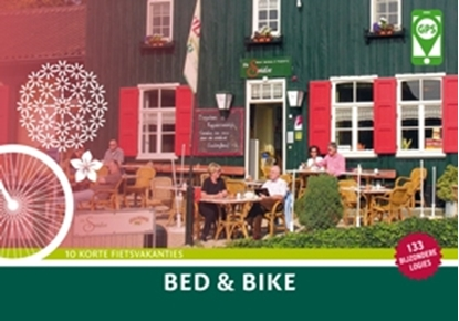 Afbeeldingen van Bed & Bike