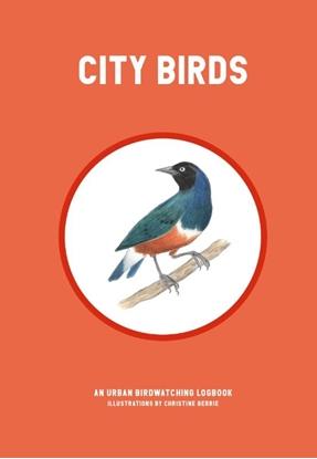 Afbeeldingen van City Birds