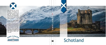 Afbeeldingen van Schotland