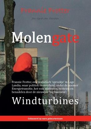 Afbeeldingen van Molengate