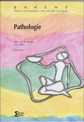 Afbeeldingen van Bakens Pathologie