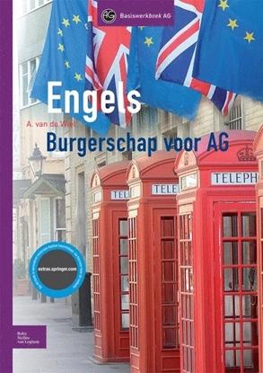 Afbeeldingen van Basiswerk AG Engels