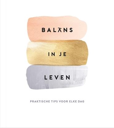 Afbeeldingen van Balans in je leven