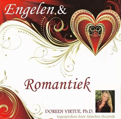 Afbeeldingen van Engelen Romantiek