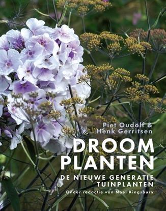Afbeeldingen van Droomplanten
