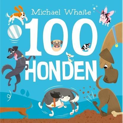 Afbeeldingen van 100 Honden
