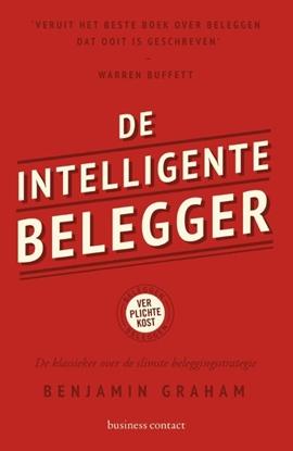 Afbeeldingen van De intelligente belegger