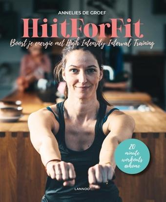 Afbeeldingen van Hiitforfit
