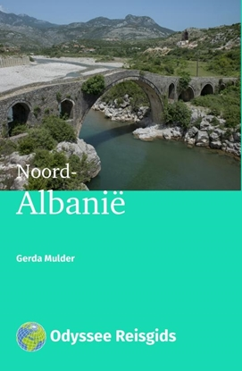 Afbeeldingen van -- Noord-Albanië