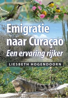 Afbeeldingen van Emigratie naar Curaçao