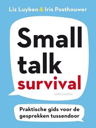 Afbeeldingen van Smalltalk Survival