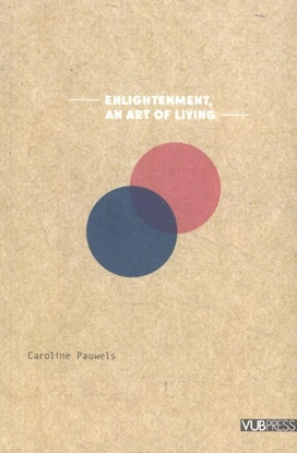 Afbeeldingen van Enlightenment. An art of living