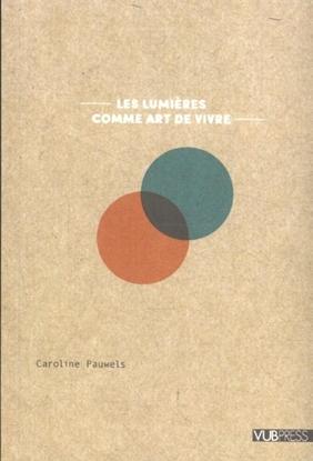 Afbeeldingen van Le Lumièrs. Un art de vivre