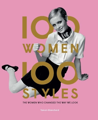 Afbeeldingen van 100 Women • 100 Styles