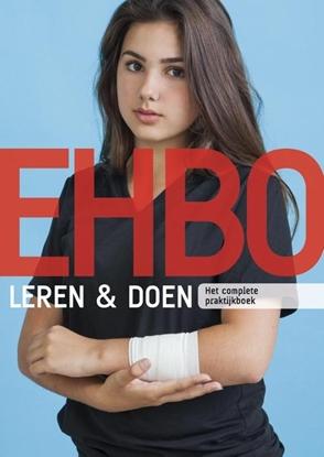 Afbeeldingen van EHBO Leren & Doen