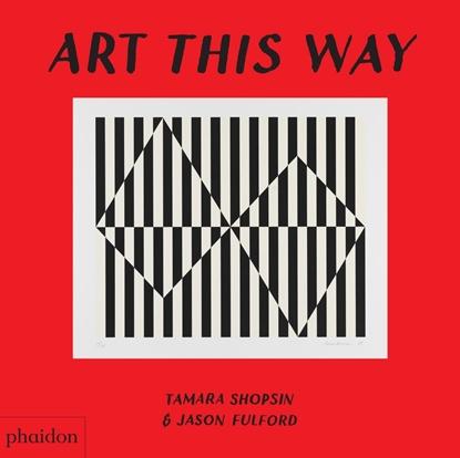Afbeeldingen van Art This Way