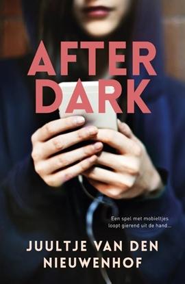 Afbeeldingen van After dark
