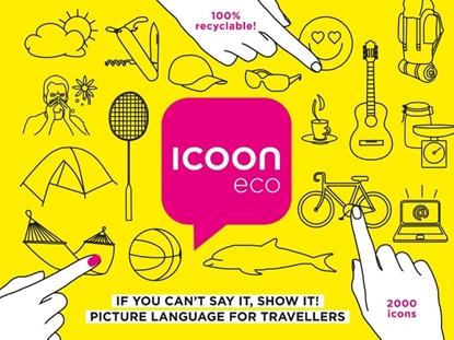Afbeeldingen van Icoon eco