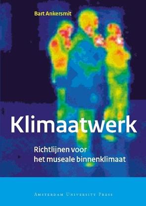 Afbeeldingen van ICN Publicaties Klimaatwerk