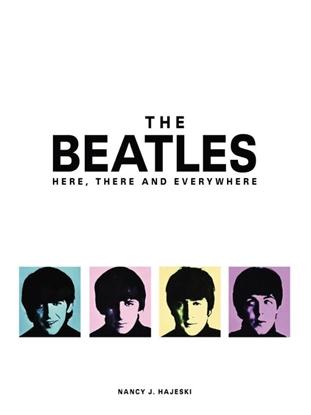 Afbeeldingen van The Beatles