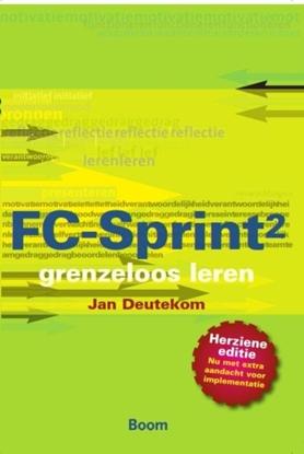 Afbeeldingen van FC Sprint2