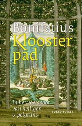 Afbeeldingen van Bonifatius Kloosterpad