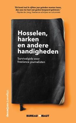 Afbeeldingen van Hosselen, harken en andere handigheden