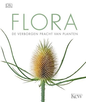 Afbeeldingen van Flora