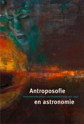 Afbeeldingen van Antroposofie en astronomie