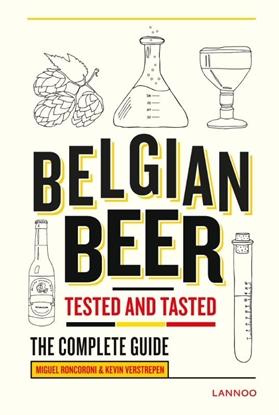 Afbeeldingen van Belgian Beer