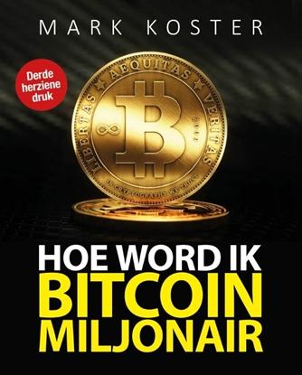 Afbeeldingen van Hoe word ik bitcoin-miljonair?