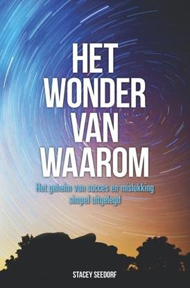 Afbeeldingen van Het wonder van WAAROM