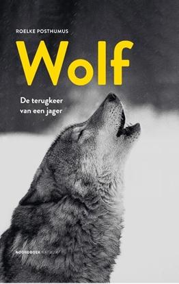 Afbeeldingen van Wolf