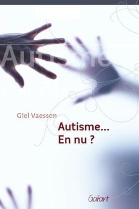 Afbeeldingen van Autisme... En nu?