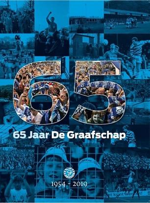 Afbeeldingen van 65 Jaar De Graafschap