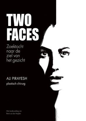 Afbeeldingen van Two Faces