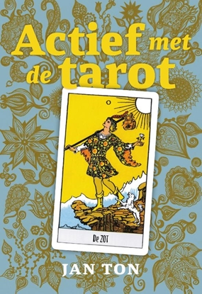 Afbeeldingen van Actief met de tarot