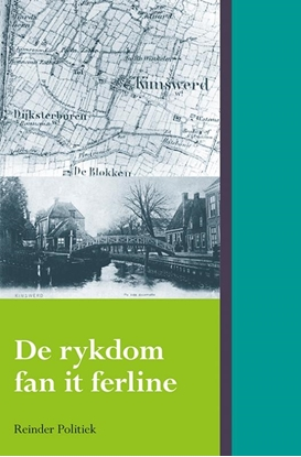 Afbeeldingen van De rykdom fan it ferline