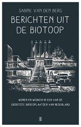 Afbeeldingen van Berichten uit de Biotoop
