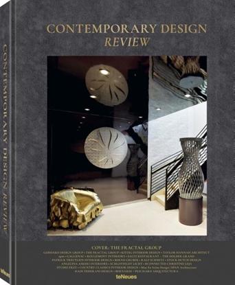 Afbeeldingen van Contemporary Design Review